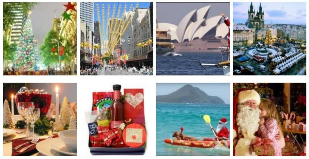 xmas22 1024x528 Holiday In Australia